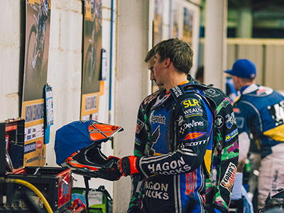 Eastbourne Eagles Speedway_Meeting Sponsor package_1
