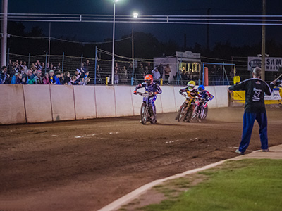 Eastbourne Eagles Speedway_Meeting Sponsor package_2