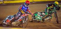 Eastbourne Eagles Speedway