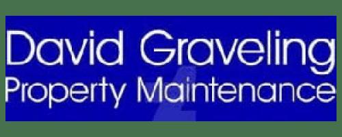 David-Graveling-Property-Maintenance