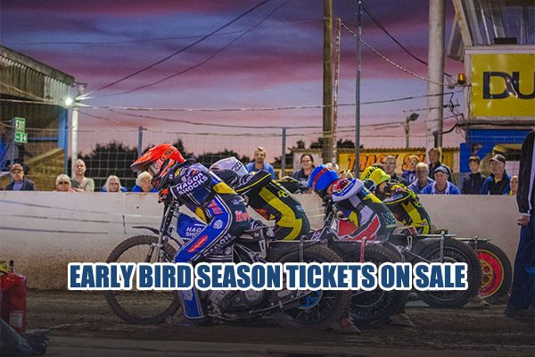 Eastbourne-Eagles-Early-Bird-Season-tickets