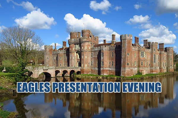 Eastbourne-Eagles-Presentation-evening