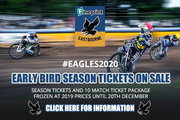 Eastbourne-Speedway-Early-Bird-Season-tickets
