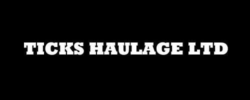 Edward-Kennet_Eastbourne-Eagles_Ticks-Haulage