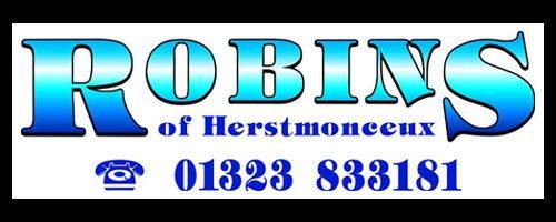 Edward-Kennet__Robins-of-Herstmonceux_Eastbourne-Eagles
