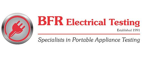 Jason-Edwards_Eastbourne-Eagles_BFR Electrical Testing