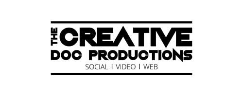 Jason-Edwards_Eastbourne-Eagles_The-Creative-Doc-Productions
