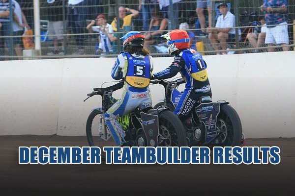 Eastbourne-Eagles--December-TEAMBUILDER-Results