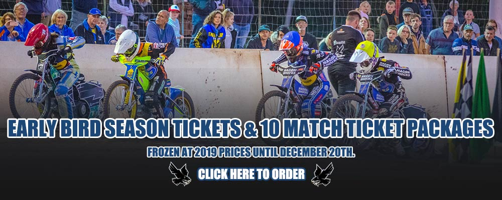 Eastbourne-Eagles-Early-Bird-Season-tickets-and-10-match-package