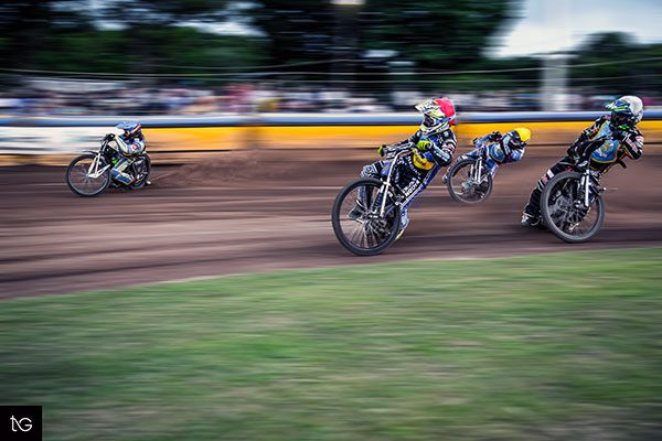 Eastbourne-Eagles-Southern-Speedway-Saver