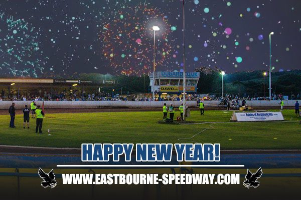 Happy-New-Year-Eastbourne-Eagles
