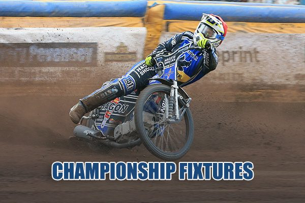 Eastbourne-Eagles-2020-Championship-Fixtures