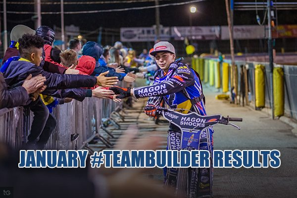 Eastbourne-Eagles-January-TeamBuilder-Results