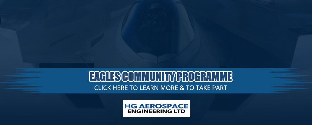 Eastbourne-Eagles-Community-Programme-Powered-by-HG-aerospace
