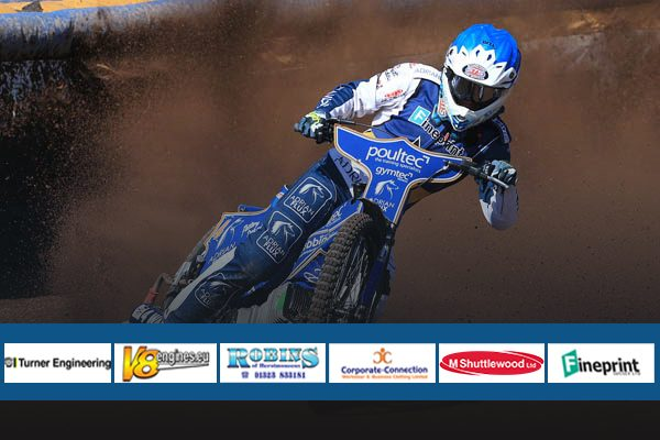 Eastbourne-Eagles-Partners-Sponsorship