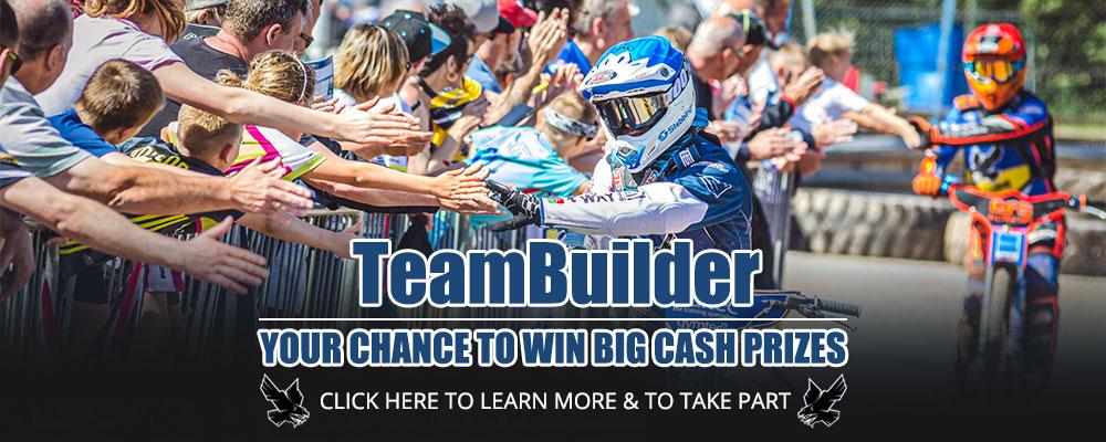 Eastbourne-Eagles-Speedway-TeamBuilder