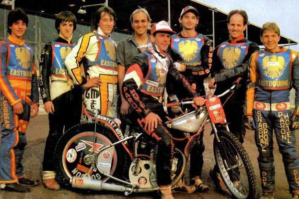 Eastbourne-Eagles-ex-riders-association