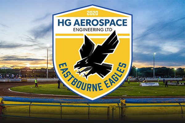 Eastbourne-HG-Aerospace-Eagles-Speedway