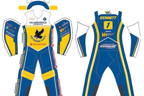 Eastbourne-HG-Aerospace-Eagles-Speedway-Team-Race-Suit