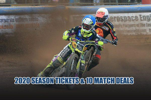 Eastbourne-Speedway-2020-Season-tickets