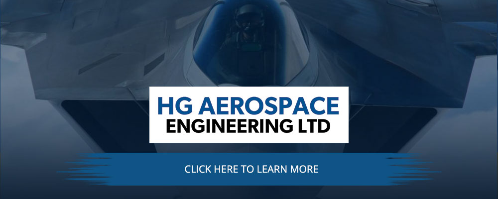 HG-Aerospacve_Eastbourne-Eagles-Community-Programme-sponsors