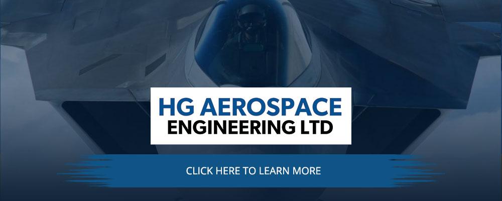 HG-Aerospacve_Eastbourne-Eagles-Community-Programme-sponsors