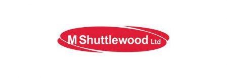 M-Shuttlewood