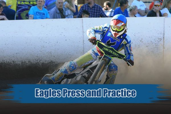 Eastbourne-Eagles-Press-and-Practice