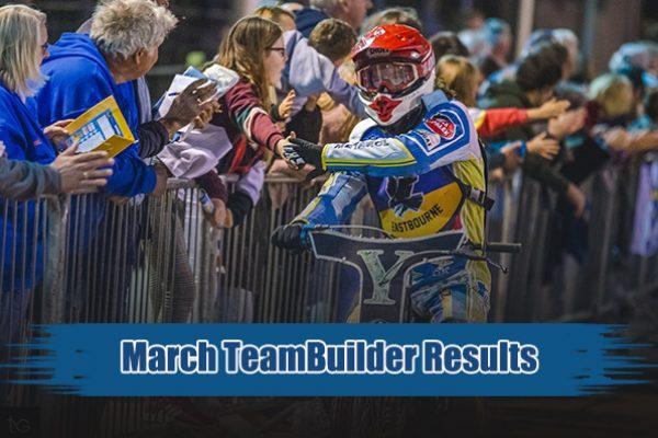 Eastbourne-Eagles-Speedway-March-TeamBuilder-results