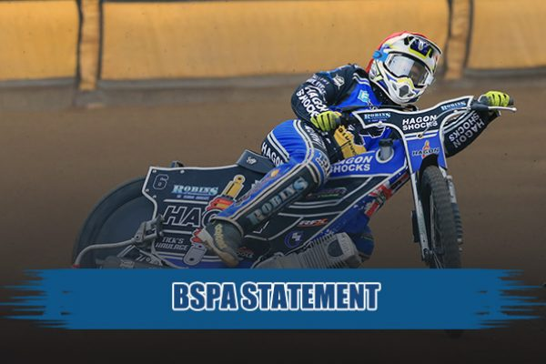 Eastbourne-Eagles_BSPA-Statement