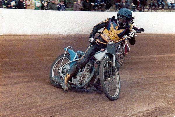 Eastbourne-HG-Aerospace-Eagles-Ex-riders-association