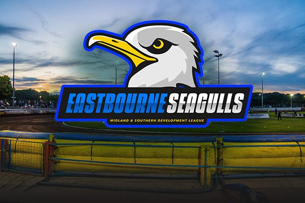 Eastbourne-Seagulls-Midlands-and-Southern-Development-league-Speedway-Team