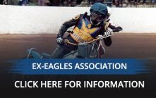 Eastbourne Speedway_Ex Riders Association