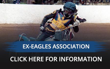 Eastbourne Speedway_Ex Riders Association