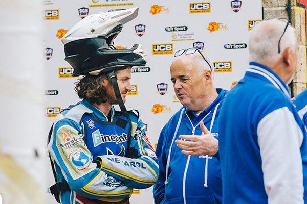 Ian-Jordan_-Eastbourne-Eagles-Speedway