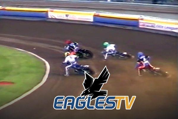 Eagles-TV-Double-header