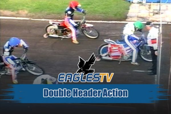 Eagles-TV_-Double-Header-action