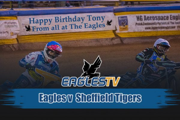 Eagles-TV_-Eagles-v-Sheffield-Tigers