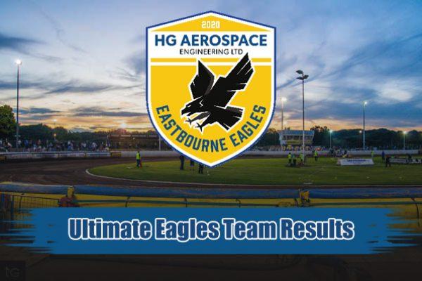 Eastbourne-Eagles-Speedway_-Ultimate-Eagles-Team