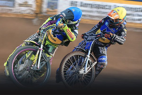 Eastbourne-Eagles_Question-of-Sport-round-6