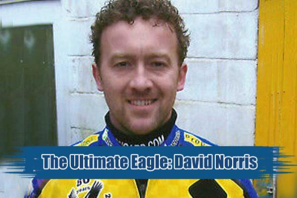 David-Norris-speedway-Ultimate-Eagle
