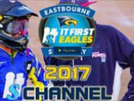 Eagles-TV_2017-