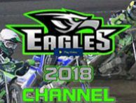Eagles-TV_2018-