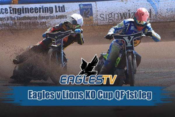 Eagles-TV_Eagles-v-Leicester-Lions-KO-Cup-QF