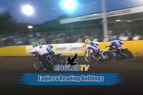 Eagles-Tv-_Reading