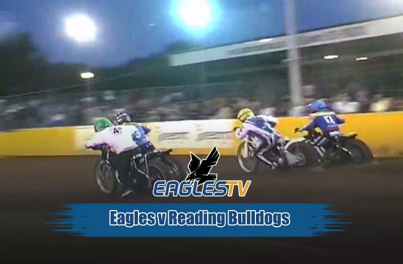 Eagles-Tv-_Reading