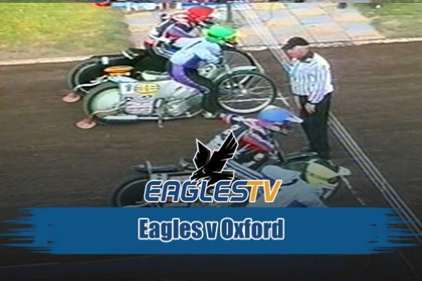 Eagles-v-Oxford-Silver-Machine_Eagles-TV