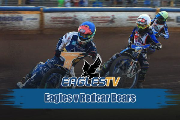 Eagles-v-Redcar-Bears_Eagles-TV