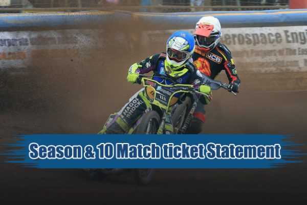 Eastbourne-Eagles-Season-and-10-match-ticket-statement