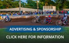 Eastbourne-Eagles-Speedway-Advertising-and-Sponsorship-2020-to-2021